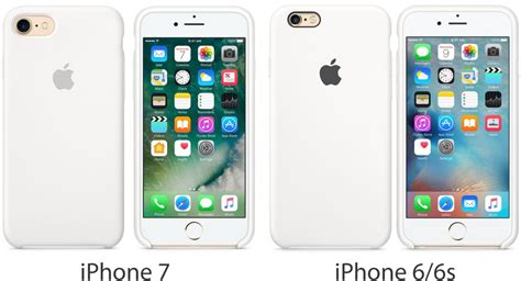 E Iphone 7 by Review Iphone 7 Menos 233 Mais An 225 Lise V 237 Deo Tecnoblog