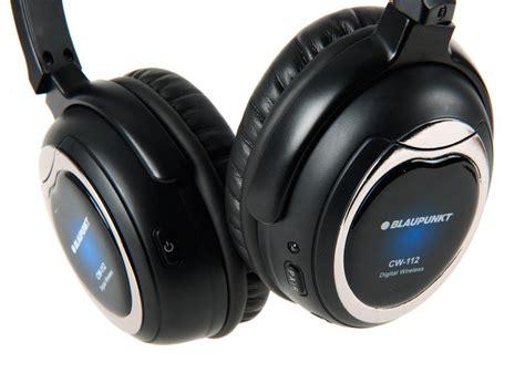 comfortable wireless headphones headphones over ear ebuyer com