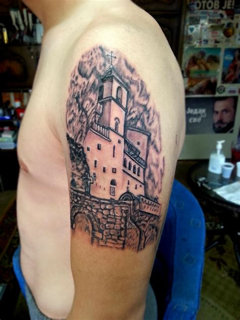tattoo jobs artist looking for all around europe big