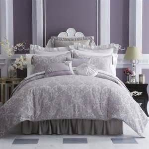 25 best ideas about lavender bedrooms on