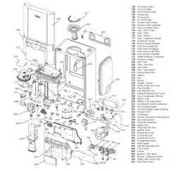 navien boiler wiring diagram navien get free image about wiring diagram