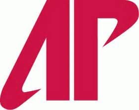 Peay Logo Apsu Fans To Vote On All Time Governors Stadium Football Team