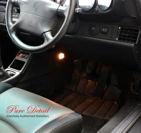 Porsche 993 Interior Restoration by Porsche 993 Gt2 Rs Rhd 1 Of 8 Paint Correction Auto
