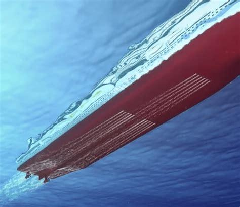 aidaprima motor aidaprima 1 kreuzfahrtschiff mit gasmotor und