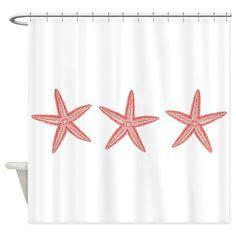 roxy shower curtain 1000 ideas about pool bathroom on pinterest hgtv dream