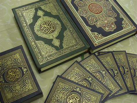 my book about the qur an books 1000 images about al quran on quran holy