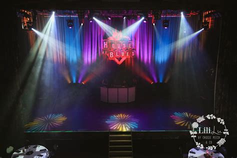 house of blues orlando schedule orlando house of blues schedule house plan 2017