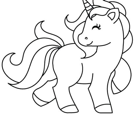 unicorn pictures to color unicorn coloring pages