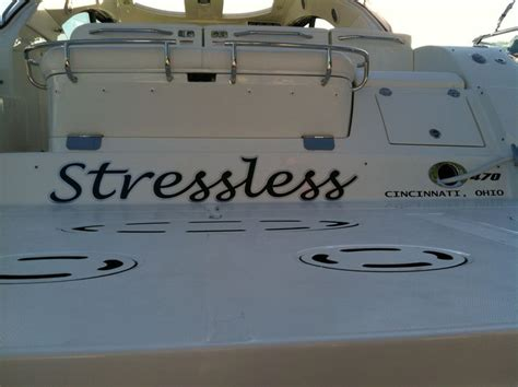 boat names uk the 25 best boat names ideas on pinterest boating fun