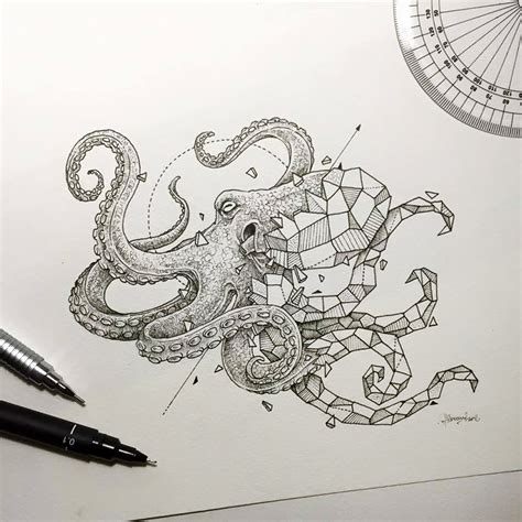 the grand nature therapy coloring book books geometric beasts intricate drawings beautifully fusing
