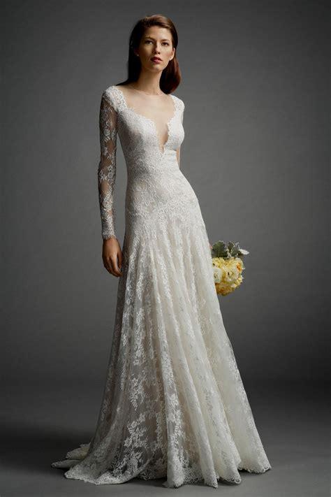 Vintage Wedding Gowns by Vintage Wedding Dresses Sleeves High Cut Wedding