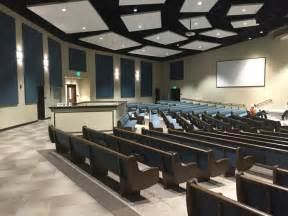 floor to ceiling winter garden fl 17 best ideas about acoustic ceiling panels on