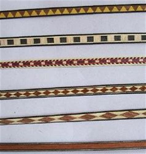 inlay patterns images woodworking marquetry wood