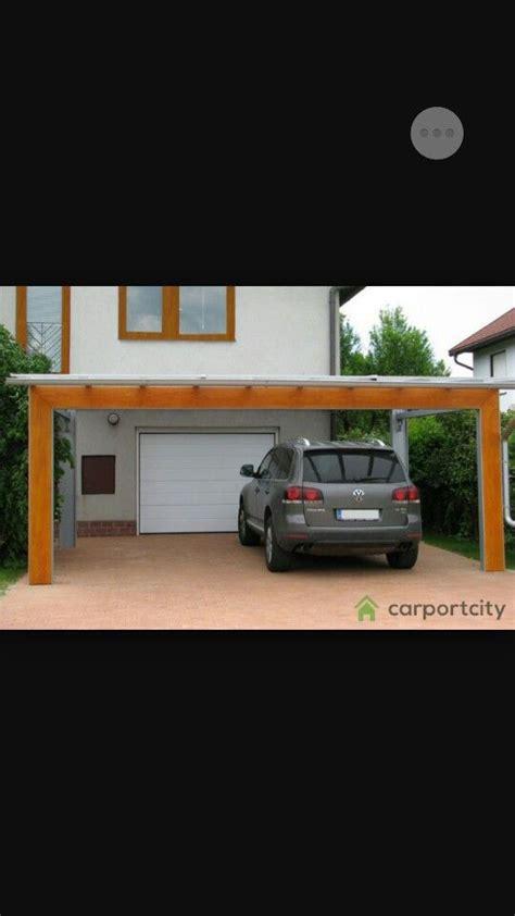 2 car carport plans best 25 2 car carport ideas on pinterest carport