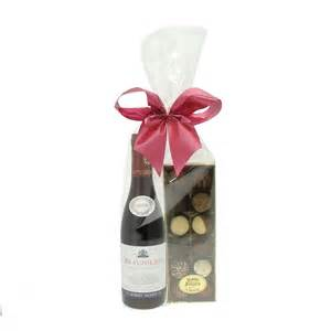 Wine Gift Sets 301 Moved Permanently