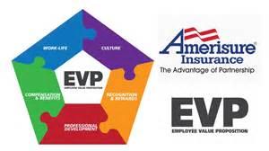 amerisure s employee value proposition youtube