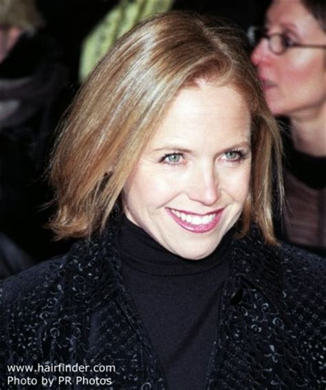 katie couric hairstyle 2013 katie couric short hair hot girls wallpaper