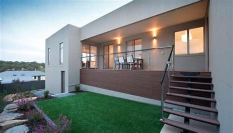 charpente métallique maison individuelle 3518 maison ossature m 233 tallique 224 aix en provence
