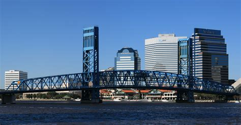 Search Jacksonville Fl File St Bridge Jacksonville Fl Pano Jpg