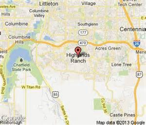 highlands ranch hotels highlands ranch hotel motel