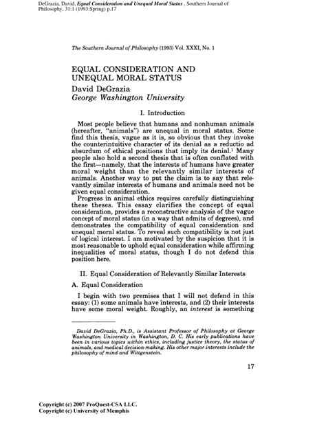 dissertation topics criminology criminology essay topics penalty argument essay anti