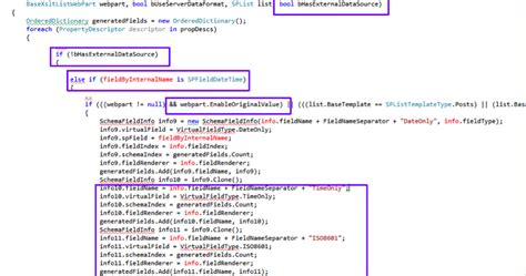 format date xslt 2 0 thoughts on sharepoint development locale bug in ddwrt
