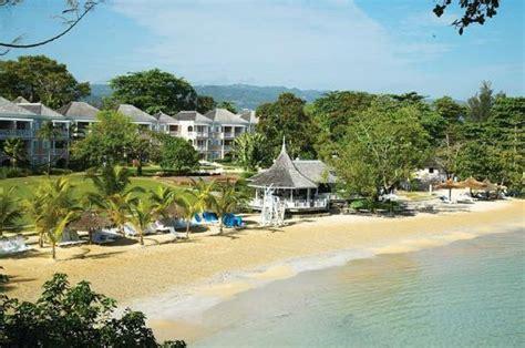 Couples Jamaica Montego Bay 30 Best Montego Bay Hotels On Tripadvisor Prices
