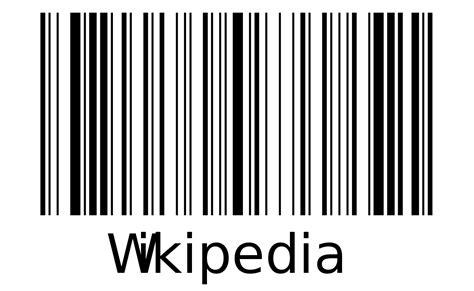 imagenes upc c 243 digo de barras wikip 233 dia a enciclop 233 dia livre