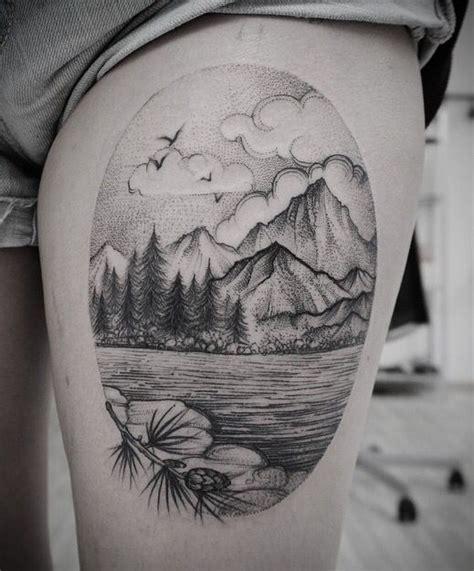 geometric tattoo artist florida 163 best images about tattoos on pinterest henna henna