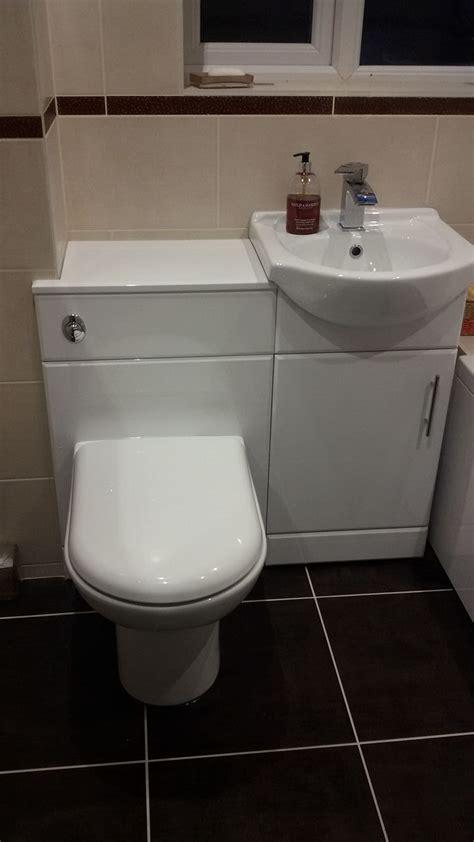beautiful small bathroom smallchichome com bathroom pinterest small bathroom the 25 best space saving toilet ideas on pinterest sink