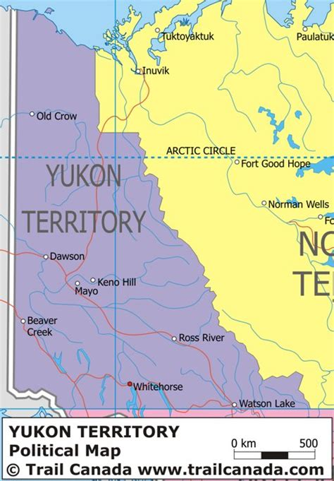 the yukon territory the narrative of w h dall leader of the expedition to alaska in 1866 1868 the narrative of an exploration made in 1887 in the from the report of an exploration made in books maps of yukon territory canada