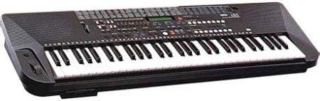 Keyboard Korg Is50b korg i5s wikizic