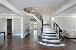 Dining Room Furniture Jacksonville Fl 27 gorgeous foyer designs amp decorating ideas designing idea
