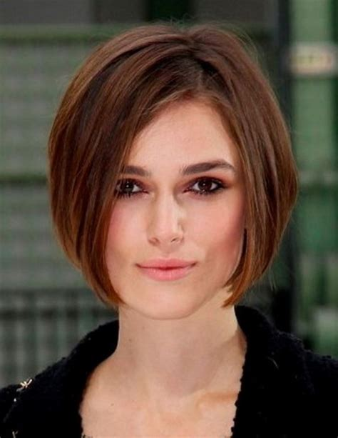 medium length layered wedge haircuts layered wedge haircut
