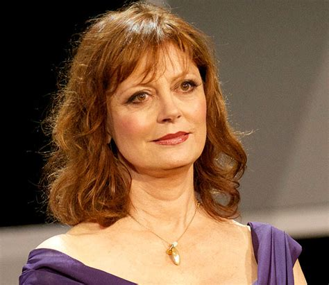 old hollywood casting couch susan sarandon reveals she was assaulted when she was