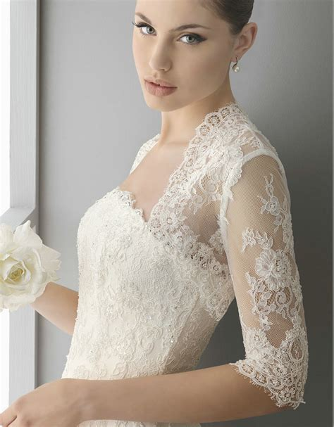 braut bolero spitze lace bolero wedding jacket wedding