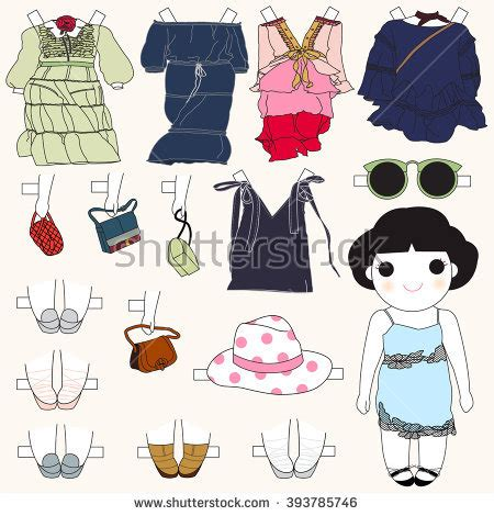 design doll code stock photos royalty free images vectors shutterstock
