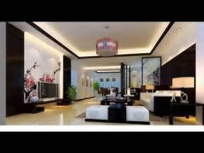 simple false ceiling designs for living room room