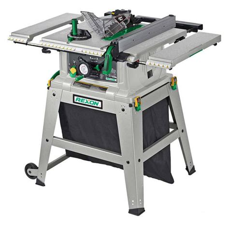 10 Inch Table L by 255mm Table Saw Bt2504r Sliding Table Saw 10 Inch