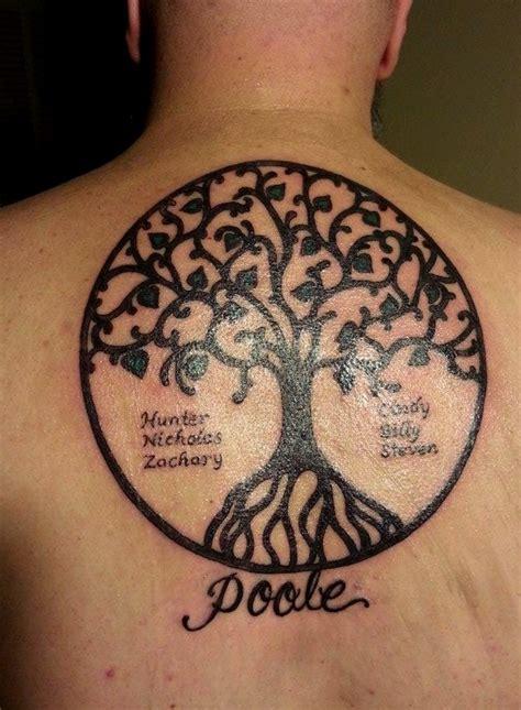 imagenes tatuajes y sus significados las 31 mejores ideas de tatuajes con significado hombre y