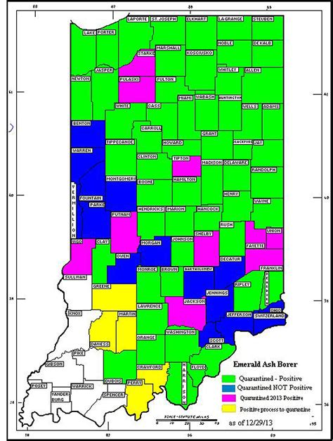 purdue educator eab can survive harsh winter in most