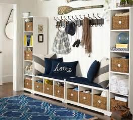 samantha entryway bench bench bookcase entryway display shelves entryway bench with bookshelf interior
