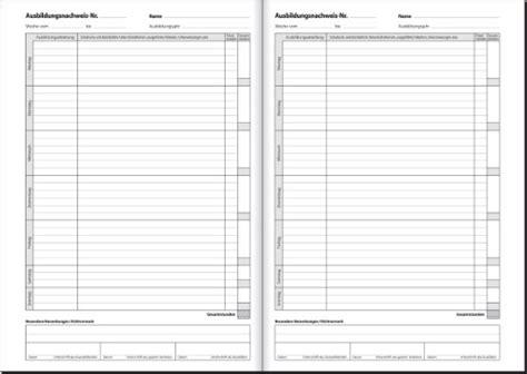Bewerbungsschreiben Ausbildung Tfa steuerfachangestellte berichtsheft bewerbungsschreiben 2018