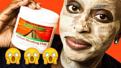 Masker Naturgo Ecer diy best mask for all skin types