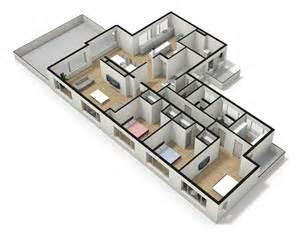 floor planner floorplanner tekeningen floorplannerij