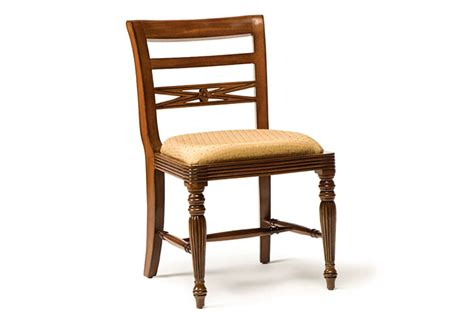commercial dining chairs our designs commercial dining room chairs foter