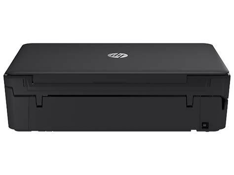 Printer Hp Envy 4500 hp envy 4500 e all in one printer hp 174 official store