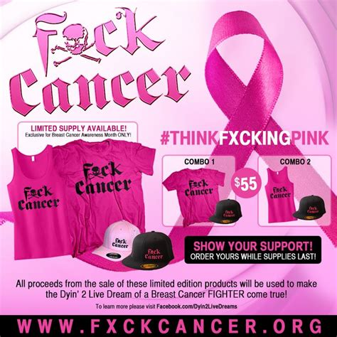 ta boat show promo code 49 best f ck cancer images on pinterest cancer breast