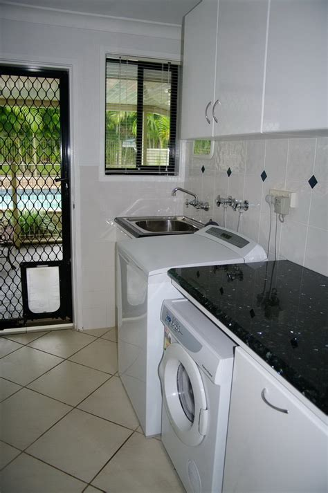 laundry bench tops helensvale qld 4212 real estate for sale in australia