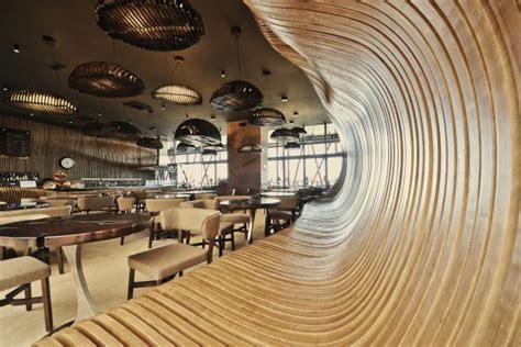 coffee shop design competition coffee shops around the world and their eye catching